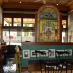 Sara's Harmony Way Inside Wine Bar