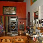 Sara's Harmony Way Wine Bar